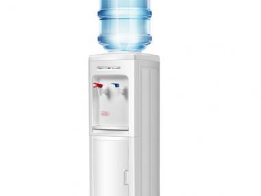 Water Despenser